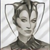 aliceinrubberland's avatar