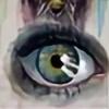 aliceinsane's avatar