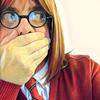 aliceinschooltights's avatar