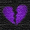 AliceInTheDark's avatar