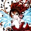 aliceinwonderart's avatar