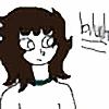 aliceinwonderland898's avatar