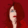 aliceinwonderville's avatar