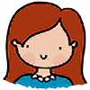 AliceIsMusic's avatar