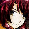 aliceissoadorable123's avatar