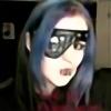 AliceJale's avatar