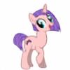 AliceJameson's avatar