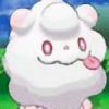 AliceJigsaw's avatar