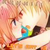 alicekanayu's avatar