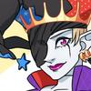 AliceKaninchenbau's avatar