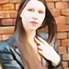 AliceKonokhova's avatar