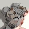AliceLaksCaramel666's avatar
