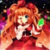AliceLilian's avatar
