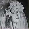 Alicelisabeth's avatar