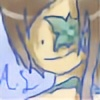 AliceLocke's avatar