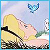AliceLolita's avatar