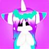 AliceLunasy's avatar