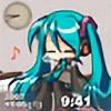 AliceLuver's avatar
