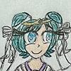 AliceLuvsMirai's avatar