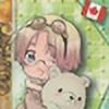 AliceMarieHearts's avatar