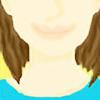 alicemary's avatar