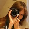 AliceMaryC's avatar