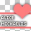 AliceMichaelis's avatar