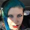 AliceMichiahLiddel's avatar