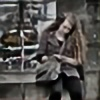 Alicemime's avatar
