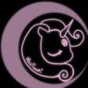 AliceMisakiIT's avatar