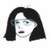 AliceMiu's avatar