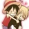 AliceMonia's avatar