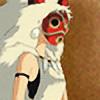 AliceMononoke's avatar