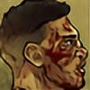 Alicemonstrinho's avatar