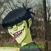 alicemorganyt's avatar