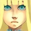 alicemovingunder's avatar