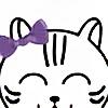 alicemrqe's avatar
