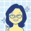 alicemychen's avatar