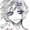 AliceNightfawn's avatar