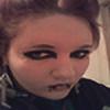 AliceNineLuv's avatar