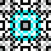 AliceofX's avatar