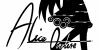 AliceOverture's avatar