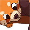 AliceParkes's avatar