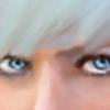 aliceprewett's avatar