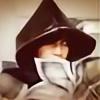 AlicePurple's avatar