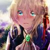 AliceQuasphixa's avatar