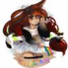 AliceRandaLee's avatar