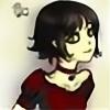 AliceRemnant's avatar