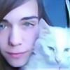 Aliceri's avatar