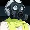 alicerider92's avatar